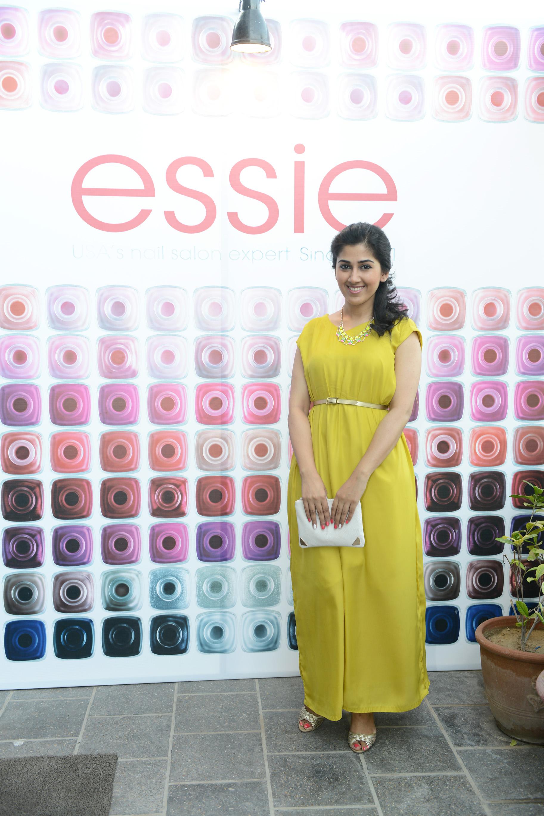 Ht most mumbai stylish awards winners, Eva launch to longoria new evamour fragrance